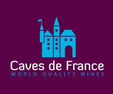 Caves De France